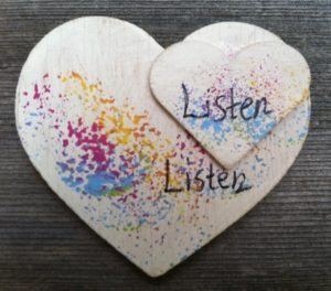 listening-heart