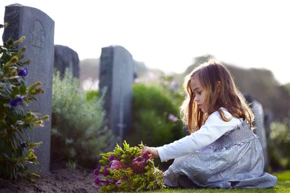 cum sa vorbim copiilor despre moarte alexandra moga 1